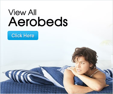 View All Aerobeds