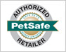 PetSafe Pet Supplies | Pet Containment | PetSafe Online Factory Outlet Store