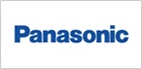 Panasonic Shavers and Replacement Parts | Panasonic Personal Care Online Factory Outlet Store