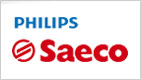Philips Saeco Espresso Machines