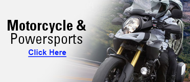 Motocycle & Powersports
