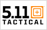 511 Tactical Clothing