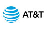 AT&T Cordless Phones | AT&T Online Factory Outlet Store