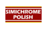 Simichrome Polish