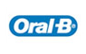 Oral-B Toothbrushes | OralB Online Factory Outlet Store