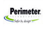 Perimter WiFi Fences | Perimeter Online Factory Outlet Store