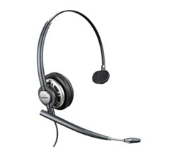 Plantronics EncorePro Series plantronics encoreprohw291n