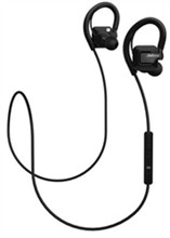 Jabra Active Lifestyle Headsets jabra step wireless