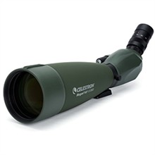 Celestron Spotting Scopes celestron 52306