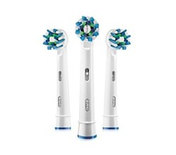 Oral B ProfessionalCare Toothbrushes oral b eb503