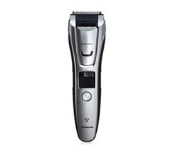 Mens Trimmers Grooming  panasonic er gb80 s
