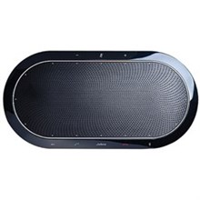 Jabra GN Netcom Bluetooth and USB Speakerphones Speak 810 UC