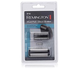 Remington F2 Series Shavers sp 62