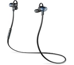 Plantronics Backbeat Series plantronics backbeat go 3