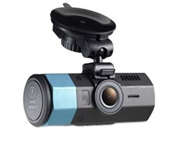 Rand McNally DashCams rand mncally dashcam 100