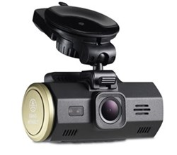 Rand McNally DashCams rand mncally dashcam 300