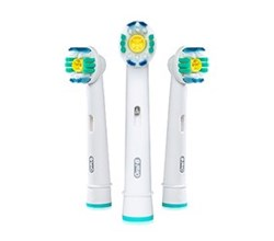 Oral B ProfessionalCare Toothbrushes oral b eb 181