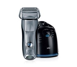 mens electric shavers braun 790cc 7 series 7