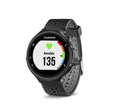 running watches garmin forerunner 235