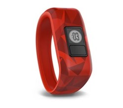 Garmin Health Fitness Tracking garmin vivofit jr