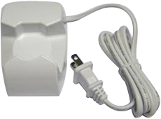 replacement chargers sonicare e series essence charger