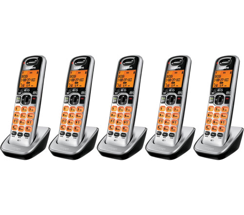 uniden digital answering system dect 6.0 manual
