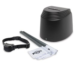 Best Sellers petsafe pif00 12917