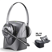 Compatible Phone Systems plantronics awh460n