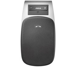 Jabra GN Netcom Bluetooth and USB Speakerphones jabra btDrive