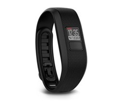 running watches garmin vivofit 3