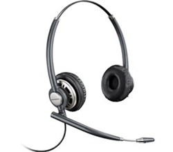 Plantronics EncorePro Series plantronics encorepro hw720d duo