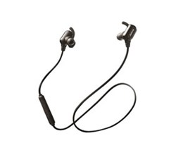 Jabra Active Lifestyle Headsets jabra mobile halo free