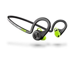Plantronics Backbeat Series backbeat fit sport