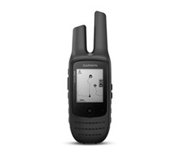 Rino  garmin rino 700 us 2 way radio gps navigator