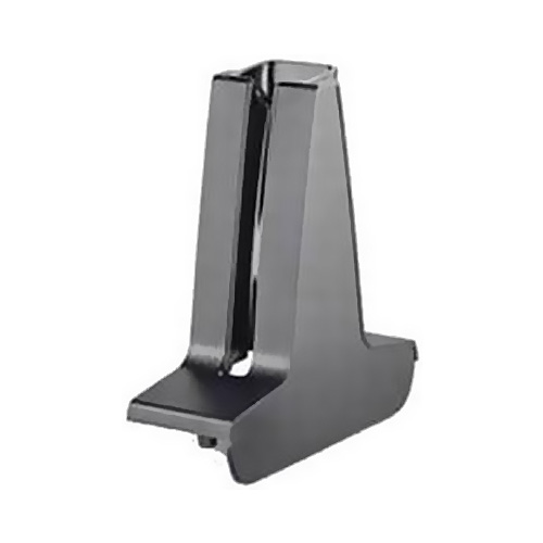 Plantronics Charger Base W440 84599-01 Headset Charging Cradle at Sears.com