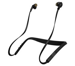 Jabra Active Lifestyle Headsets jabra mobile jabra elite 25e