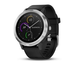 Garmin Health Fitness Tracking garmin vivoactive 3