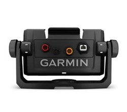 marine accessories Garmin Tilt/Swivel Mount 010 12672 05