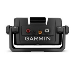 marine accessories Garmin Bail Mount 010 12673 03