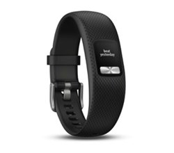 Garmin Health Fitness Tracking garmin vivofit 4 activity tracker