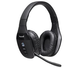replacement headsets S450 XT