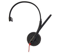Plantronics 3.5mm Jack Headsets  blackwire C3215 headset