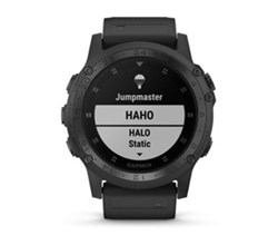 Garmin Extreme Sports Outdoor Excursions garmin tactix charlie w topo maps for us canada 010 02084 00