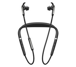 Jabra Active Lifestyle Headsets jabra elite 65e