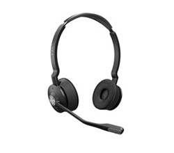 Engage 65 jabra engage stereo replacement headset