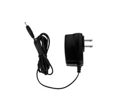 Jabra Engage 75 Mono jabra engage wall charger for base station
