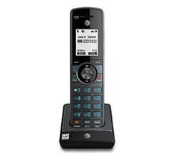 additional handsets at t connect to cell accessory handset clp99007