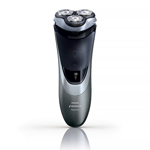 Norelco AT875 PowerTouch Rechargeable Cordless Razor at Sears.com