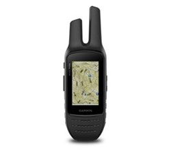 Rino  garmin rino 755t u.s. with worldwide basemap