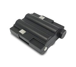 Kenwood 2 Way Radio Accessories battery for midland batt5r